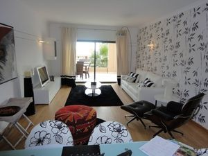 Apartment_for_sale_in_Albufeira_SMA6369