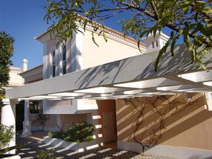 Villa_for_sale_in_Almancil_LDO6375