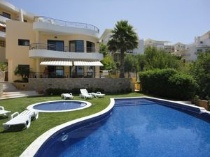 Apartment_for_sale_in_Albufeira_SMA6377