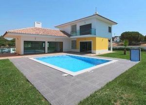 Villa_for_sale_in_Quarteira_LDO6379