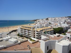 Apartment_for_sale_in_Albufeira_SMA6382