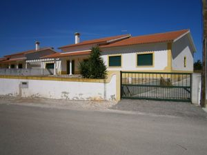 Real Estate_for_sale_in_Alcobaca_LBA6393