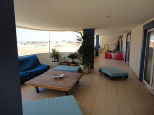 Apartment_for_sale_in_Viamoura_SMA6396