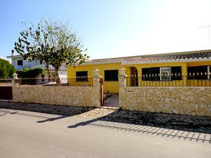 Real Estate_for_sale_in_Olhao_LDO6399