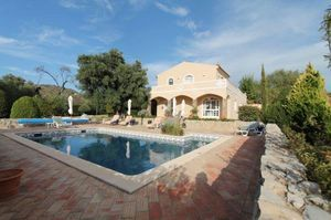 Villa_for_sale_in_Loule_LDO6406