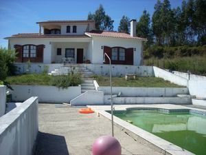 Home_for_sale_in_Nazare_CSO6409