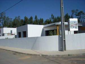 Property_for_sale_in_Nazare_CSO6414