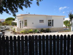 Home_for_sale_in_Albufeira_SMA6419