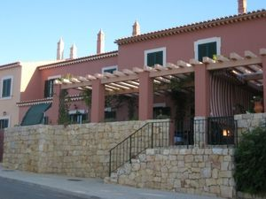Condominium_te_koop_in_Silves_SMA6420