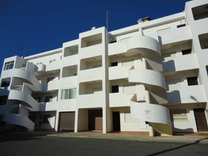 Condominium_for_sale_in_Albufeira_SMA6422