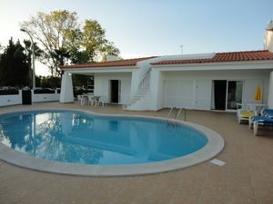 Villa_for_sale_in_Albufeira_SMA6423
