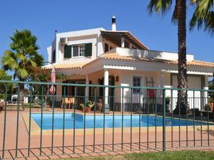 House_for_sale_in_Albufeira_SMA6424