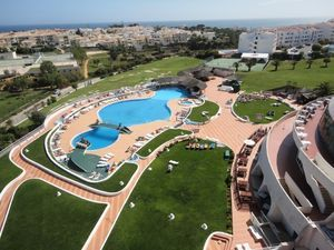 Apartment for sale in Albufeira sma6440