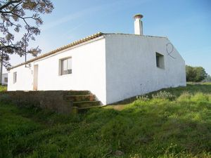 Country House_for_sale_in_Mertola_SMA6450