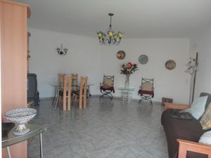 Real Estate_for_sale_in_Vilamoura_SMA6451
