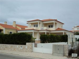 Golf Property_for_sale_in_Peniche_LBA6453