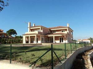 Golf Property for sale in Nearest_Important_City1 lba6456
