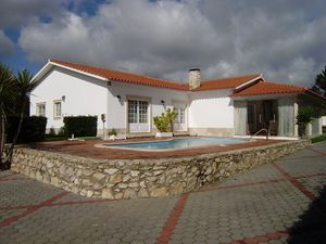 Villa_for_sale_in_Alcobaca _PJA6458