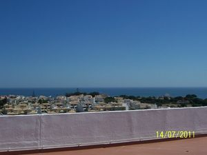 Real Estate_for_sale_in_Albufeira_SMA6460