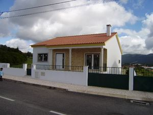 Real Estate_for_sale_in_Alcobaca_PJA6462