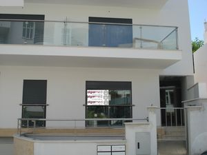 Apartment_for_sale_in_Albufeira_SMA6463