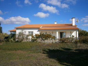 Home_for_sale_in_Sao Martinho do Porto_LBA6464