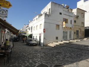 House_for_sale_in_Albufeira_SMA6465