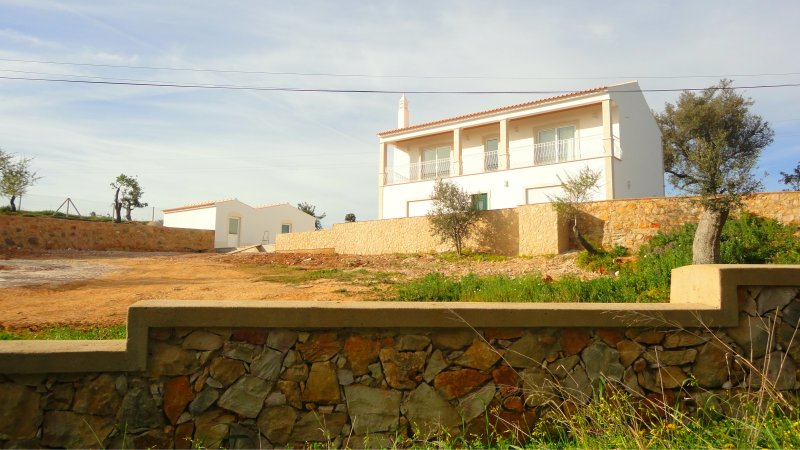 House_for_sale_in_Albufeira_SMA6475