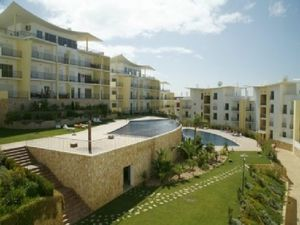 Property_for_sale_in_Albufeira_SMA6476