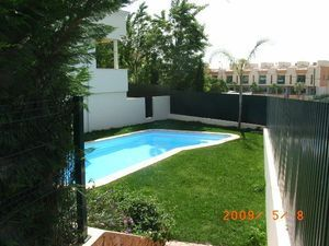 Condominium_for_sale_in_Albufeira_SMA6477
