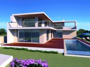 Golf Immobilien kaufen in Estoril lba6479