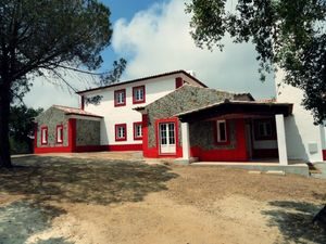 Country House_for_sale_in_Grandola_SMA6487
