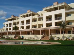 Flat_for_sale_in_Vilamoura_SMA6495