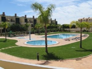 Condominium for sale in Loule sma6497