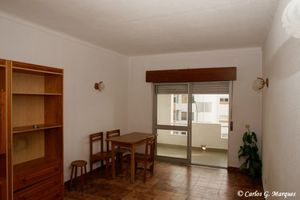 Apartment_for_sale_in_Albufeira_SMA6503