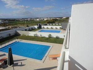Villa_for_sale_in_Albufeira_SMA6504
