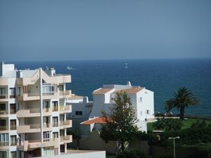 Condominium_for_sale_in_Portimao_SMA6505