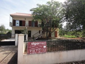 House_for_sale_in_Albufeira_SMA6507