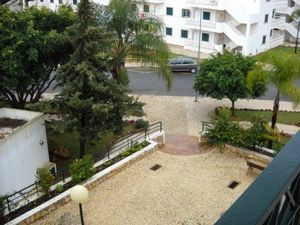 Condominium_for_sale_in_Tavira_sma6508