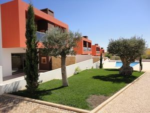 Property_for_sale_in_Albufeira_SMA6510