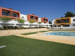 Flat_for_sale_in_Albufeira_SMA6512