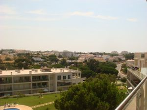 Apartment for sale in Albufeira sma6514