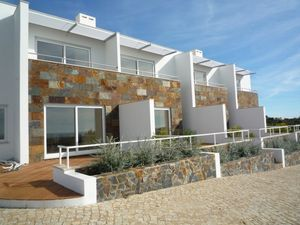 Condominium_for_sale_in_Albufeira_SMA6515