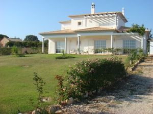 Villa_for_sale_in_Albufeira_SMA6520