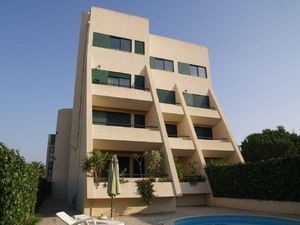 Real Estate_for_sale_in_Albufeira_SMA6524