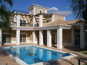 Villa_for_sale_in_Quinta do Lago_SMA6531
