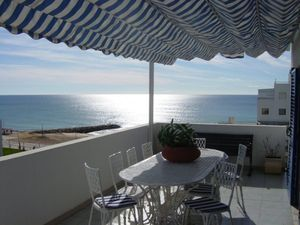 Home_for_sale_in_Vilamoura_SMA6534