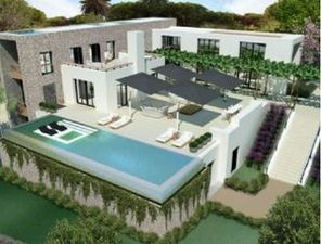 Golf Property_for_sale_in_Vale de Lobo_SMA6536