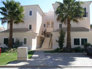 Golf Property_for_sale_in_Vilamoura_SMA6537