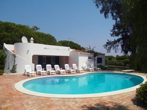 Villa_for_sale_in_Vilamoura_SMA6539